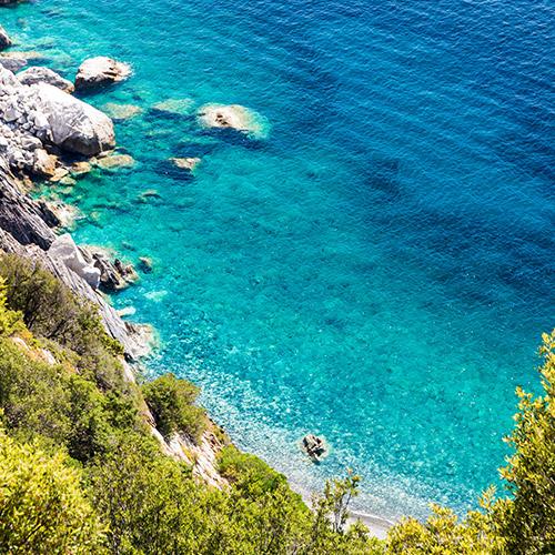arcipelago-toscano.jpg
